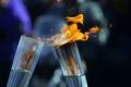 Olimpijska baklja obilazi 250 brazilskih gradova