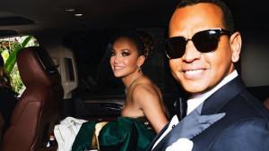 Jennifer Lopez postaje šefica poznatog tima u poslu od dvije milijarde dolara