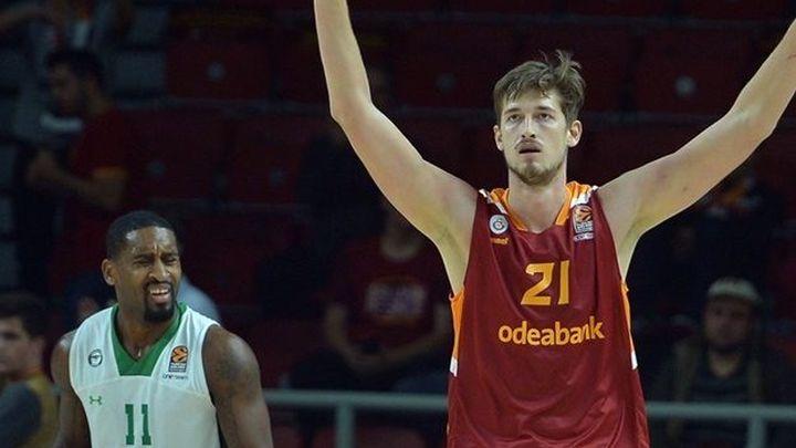 Tibor Pleiss novi igrač Valencije