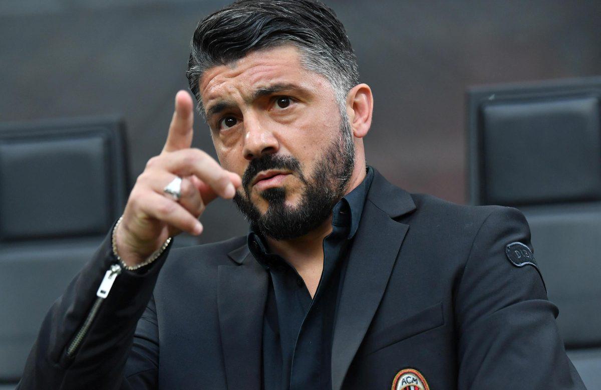 "Gattuso nakon kiksa u Parmi: ""Možda nisam dobar trener, ali..."""