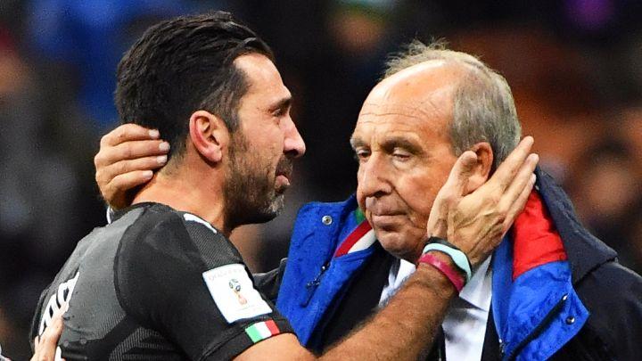"""Italijani otkrivaju: Paranoični Ventura """"ratovao"""" s ekipom"""