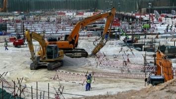 Pripreme za SP 2022: Novi smrtni slučaj u Kataru