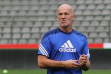 Službeno: Lugušić raskinuo ugovor sa N/FSBiH
