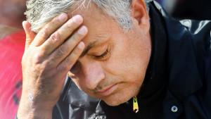 Jose kritikovao igrača Chelseaja, Lampard odgovorio: Ne mogu ljude dovlačiti iz bolnice da igraju