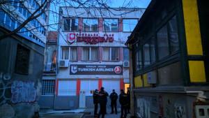 FK Sarajevo se oglasio pred mirne proteste navijača, danas neće biti razgovora