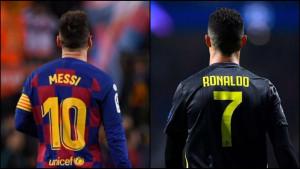 Ronaldo, Ronaldinho i Beckham su nam napokon otklonili dileme?