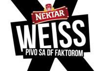 Banjalučka pivara predstavlja Nektar X Weiss