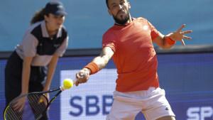 Damir Džumhur ipak na Australian Openu