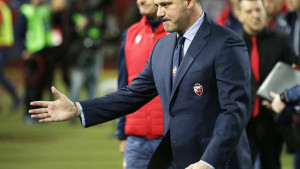 Šok u Crvenoj Zvezdi, Stanković na meti dva kluba iz Italije