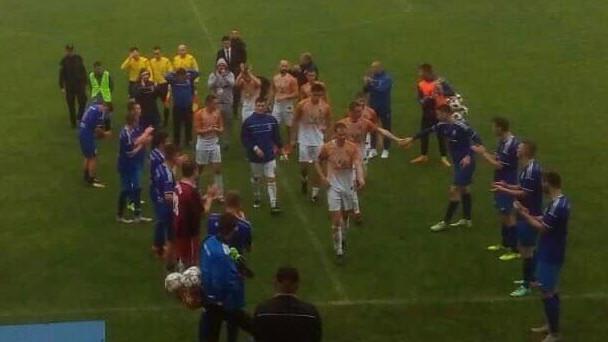 NK Travnik novi prvak, FK Vitez ubjedljiv, luda završnica Iskre