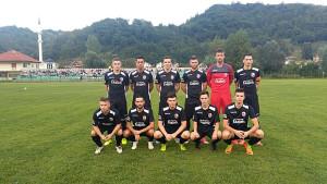Ivan Matić: Mi nismo iznenađenje, preko pauze se planiramo pojačati