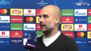 Guardiola: Zato je ovo takmičenje posebno, a naš rezultat je fantastičan