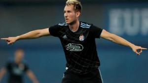 Dinamovi igrači su rekli šta misle, ali je izjava Izeta Hajrovića pobijedila