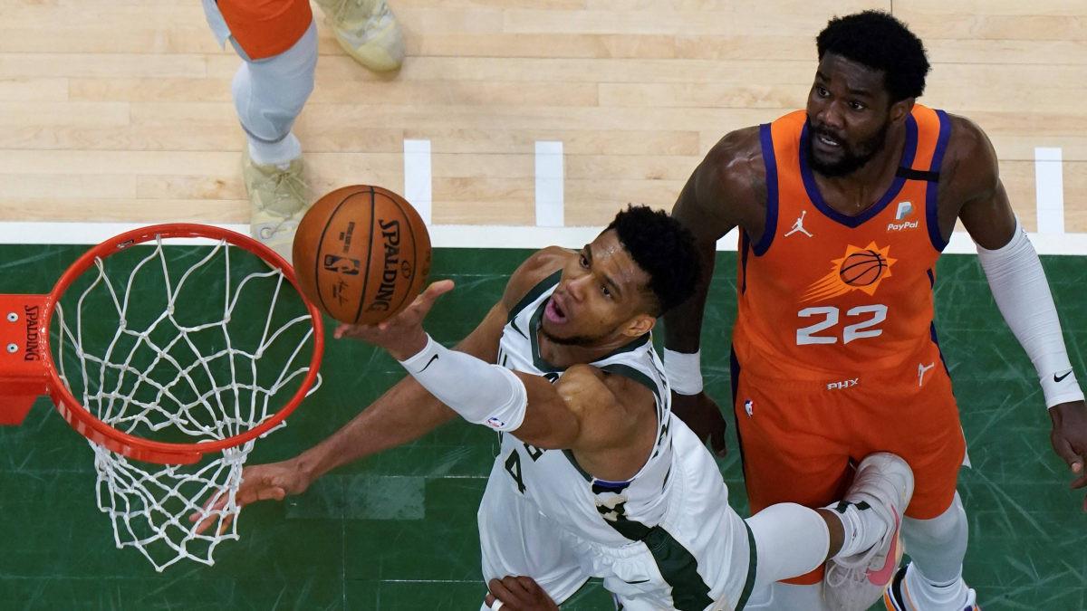 Nenormalno skočile cijene ulaznica za večerašnje NBA finale