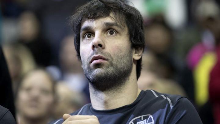 Miloš Teodosić napušta LA Clipperse