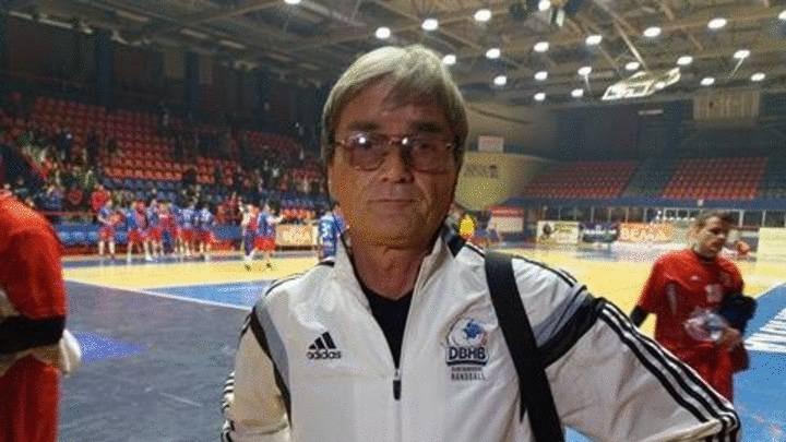 Dokić: Želimo da trofej ostane u Derventi