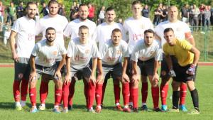 Kantonalna liga ZDK u narednoj sezoni sa 11 klubova
