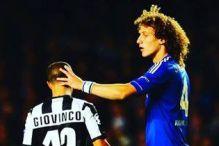 """""""Giovinco je mali genije, ali sramota je što igra u MLS-u"""""""