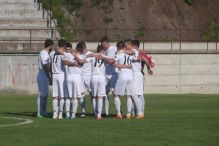 Hajduk iz Orašja na čelu, visoke pobjede Slavena i Dinama