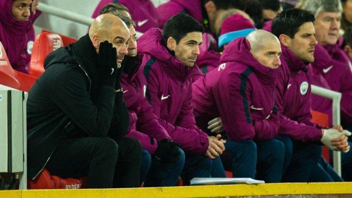 Trener Burnleyja ima zamjerku na rad Pepa Guardiole