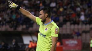"""""""Slučaj Lučić"""": Oglasio se Sindikat profesionalnih fudbalera u Bosni i Hercegovini"""