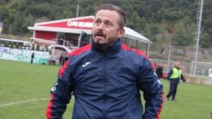 Edis Mulalić danas nije mogao napraviti čudo