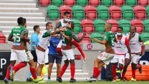 Neshvatljivo, ali dešava se ponovo: Benfica kao da gura titulu svom ljutom rivalu u ruke