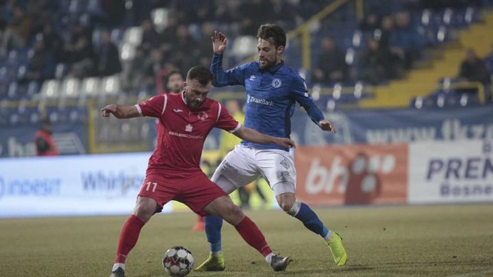 Turci pišu: Nemanja Anđušić karijeru nastavlja u Trabzonsporu!