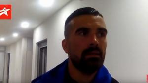 Nikola Popara nakon meča: Već treću utakmicu gubimo, a igramo dobro