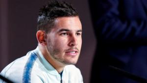 Novi vlasnik Newcastlea se ne šali: Stiže veliko pojačanje iz Bayerna