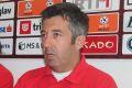 Jusufbegović: Nisam zadovoljan, trebali smo pobijediti