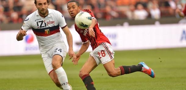 Juventus i Milan se namučili za nove pobjede