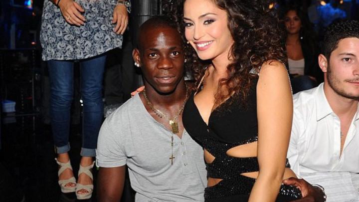Slagala Balotelliju da je punoljetna, natjerala ga na seks, pa tražila 100.000 eura