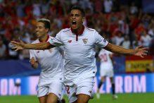 Sevilla ponizila Real Sociedad u San Sebastianu