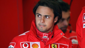 Felipe Massa: U Ferrariju misle da su dužni da pobjeđuju