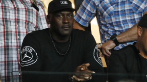 "Jordan ""poništio"" rekorde Hardena i Westbrooka: Šta je teže? Šest naslova prvaka!"