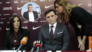 "Musemić vs FK Sarajevo: Finalni ""obračun"""