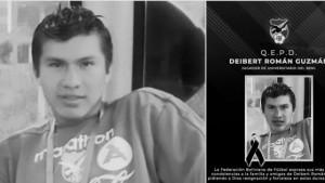 U Boliviji preminuo 26-godišnji nogometaš od koronavirusa