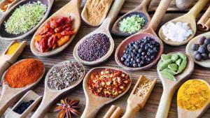 Zdravi i ukusni začini koji mogu zamijeniti so