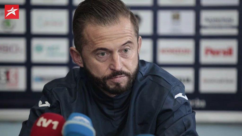Premijerligaš traži trenera: Mulalić i Adžem u igri za isti posao?