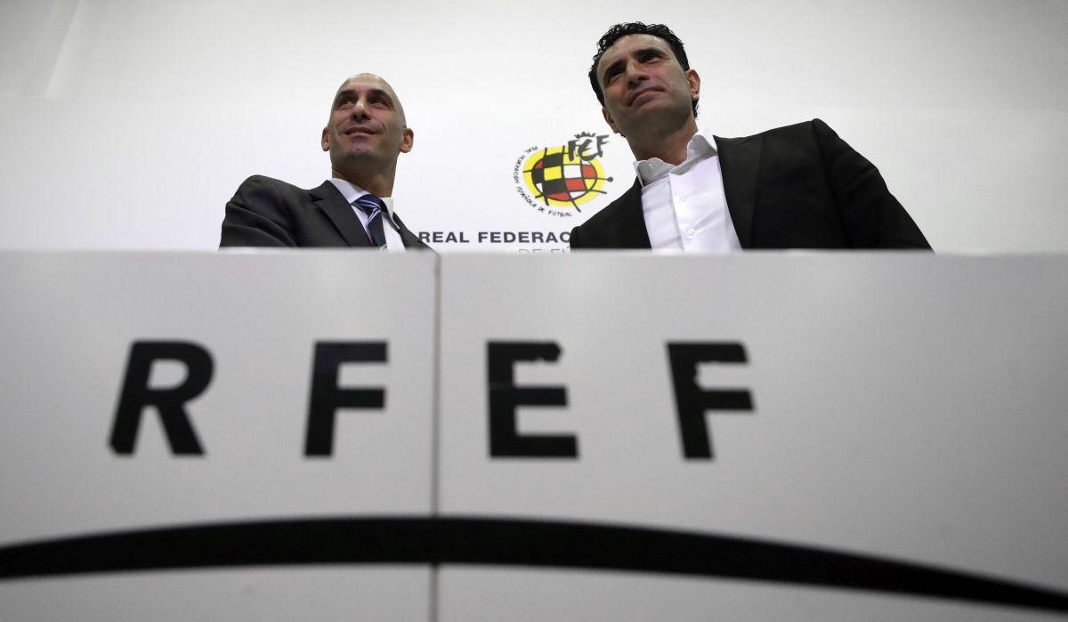 Španskim klubovima pola milijarde eura