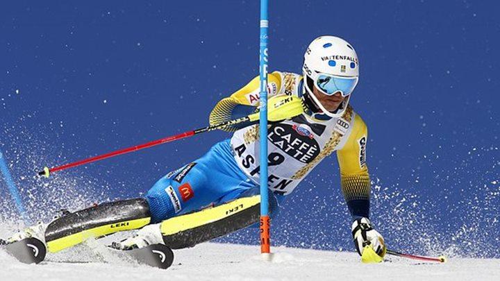 Myhrer pobjednik posljednjeg slaloma sezone