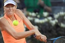 Šarapova dobila specijalnu pozivnicu za US Open