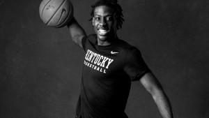 Smatrali ga novom NBA zvijezdom, spremao se izaći na draft, ali je sinoć poginuo