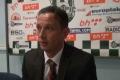 Varešanović: Zadovoljan sam, iako je cilj bio pobijediti