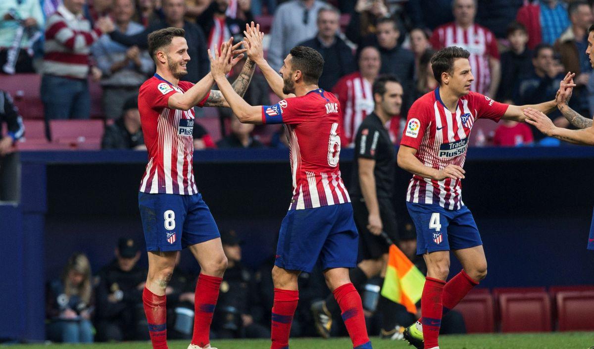 La Liga ponovo želi da se jedan meč igra u Americi, ovaj put klubovi nisu to odbili