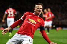 """""""Postoji samo jedan klub u koji Rooney može preći"""""""