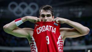 Šarić: Svjetsko prvenstvo nije svadba da se dijele pozivnice