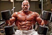Zlata vrijedni savjeti: 7 pravila izgradnje mišića