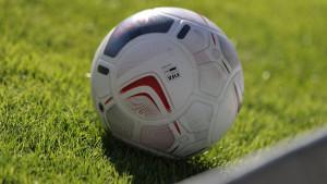 Sedmorica igrača njemačkog kluba prijavila ponude za namještanje utakmica